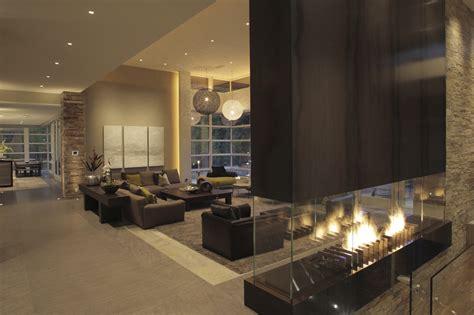 best home lights award winning design project river houseies light logic