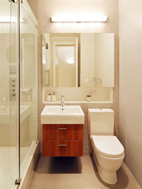 Small Bathroom Ideas Houzz by Small Space Bathroom Design Ideas Remodel Pictures Houzz