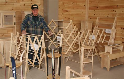 woodworking maine wooden drying rack woodworking plans pdf wooden