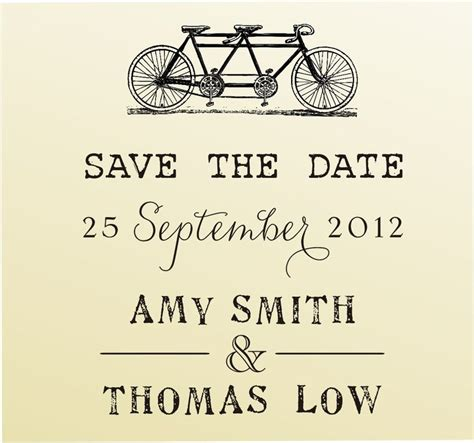 rubber st date font save the date vintage design typewriter font rubber st