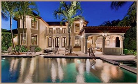 luxury homes in naples fl naples luxury waterfront real estate luxury homes in