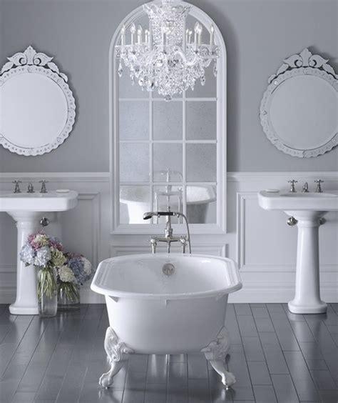 pretty bathrooms ideas pretty bathroom furniture