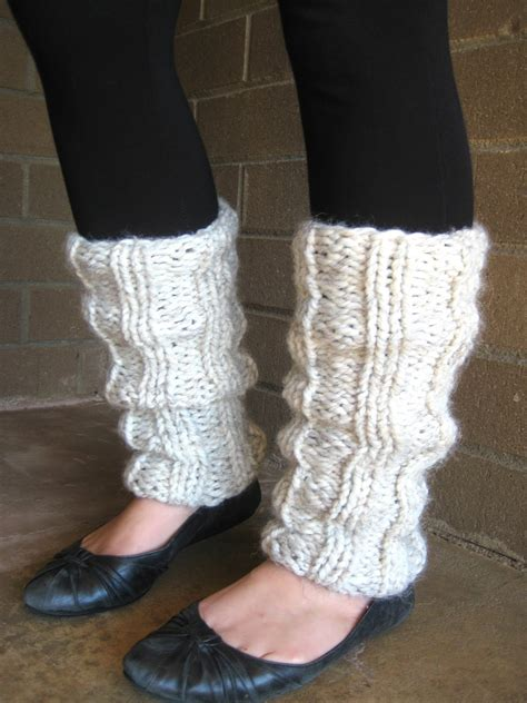 knit leg warmer patterns free the willow nest free pattern ella knitted leg warmers