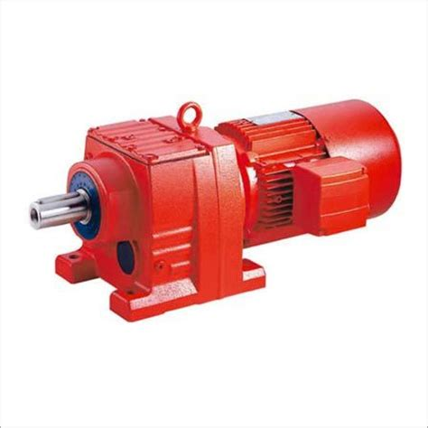 Electric Motor Italy by Industrial Electric Motors In Faridabad Suppliers