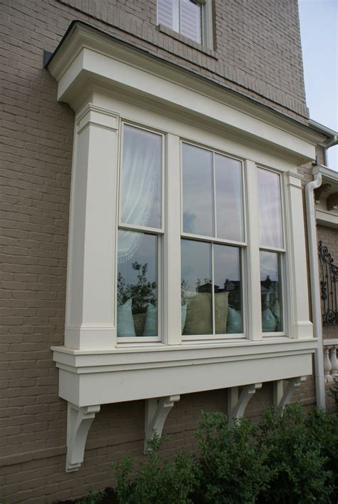 home exterior design windows 25 best ideas about exterior windows on black