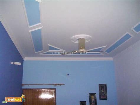 pop roof designs for bedroom pop designs plus minus for bedroom roof cooper re