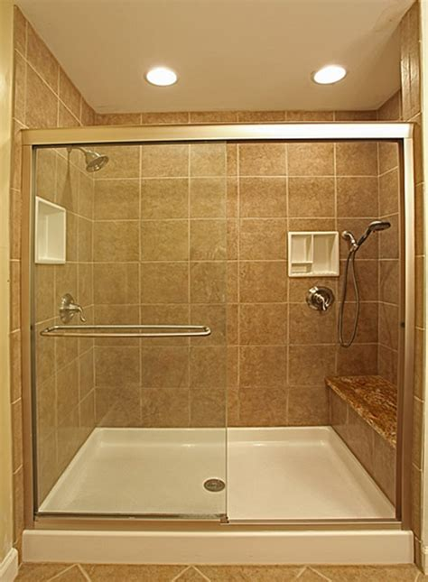 bathroom remodel design different types of bathroom interior design modern and traditional interior design