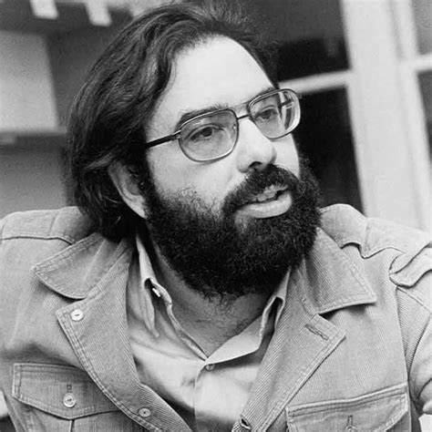 Francis Ford Coppola by Ucla The Optimists Francis Ford Coppola