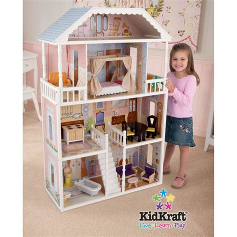 the doll house dollhouse dollhouse review