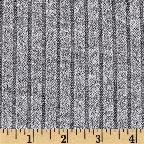 knit fabrics sweater knit fabric discount designer fabric fabric