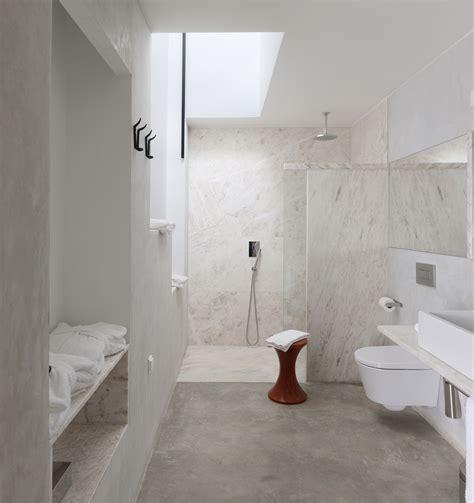 small marble bathroom ideas 30 marble bathroom design ideas styling up your
