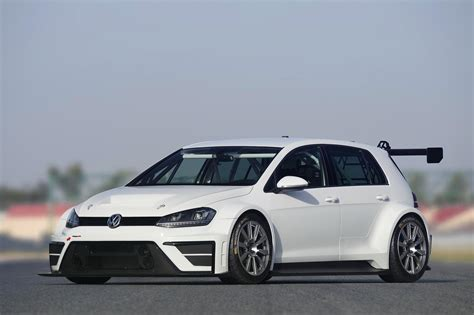 official 2015 volkswagen golf r official volkswagen golf r track spec gtspirit