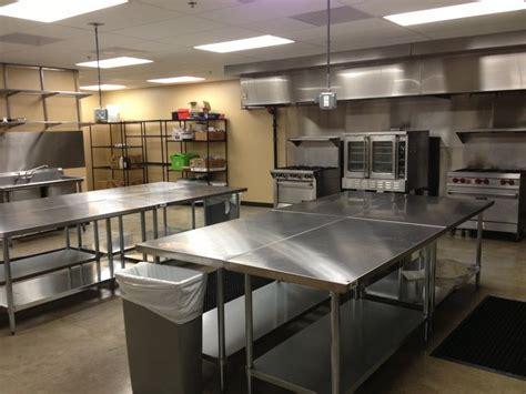 18 restaurant kitchen designs ideas 17 best images about cafe design on