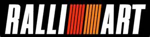 ralliart free vector in encapsulated postscript eps eps