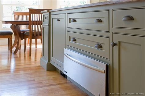 beaded inset cabinets pictures of kitchens traditional two tone kitchen