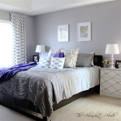 light grey bedroom ideas bedroom foxy white and grey bedroom design and decorating
