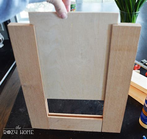 make cabinet doors how to make shaker cabinet doors with glass panels home