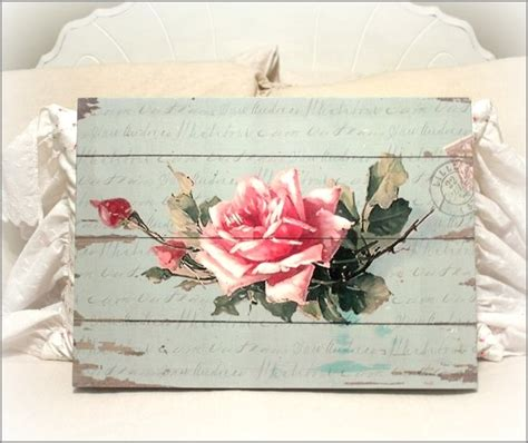 canvas decoupage 17 best ideas about decoupage canvas on fabric