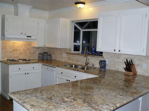 marble tile backsplash kitchen kitchen dining splash nature backsplash for your kitchen stylishoms