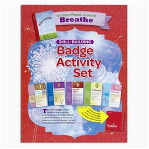 cadette woodworker badge 17 best images about cadette book artist badge on