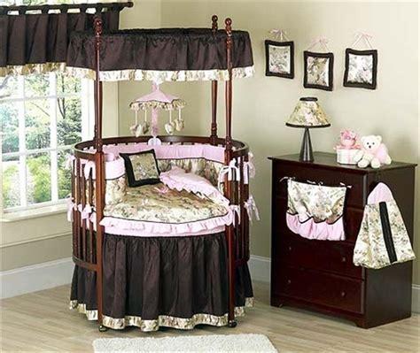 baby cribs ideas baby crib furniture ideas