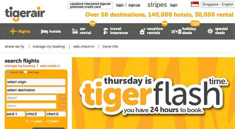 rubber sts coupon code tiger airways promotion 2017 the best tiger of 2017