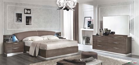 made in italy bedroom furniture italian made furniture made in italy quality high end