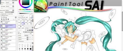 paint tool sai 1 2 0 only paint tool sai 1 2 0