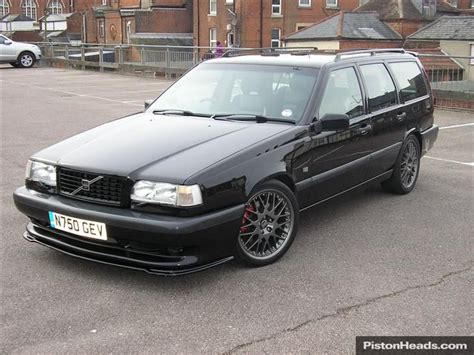 Volvo T5 For Sale by Volvo 850 T5r Wagon For Sale 2018 Volvo Reviews