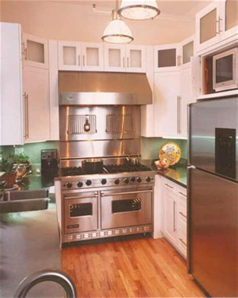 kosher kitchen design european kitchen kosher kitchen design