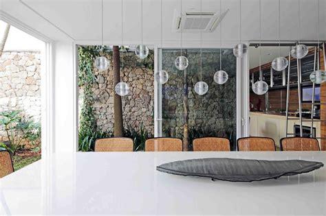 Projeto Gourmet Projeto Para salas de jantar ideias para decorar o ambiente bol