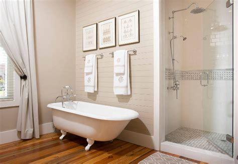 behr paint colors toffee crunch neutral bathroom colors behr bathroom design
