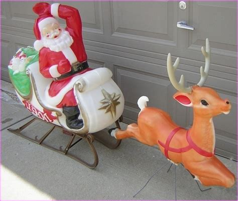 plastic lawn decorations designcorner
