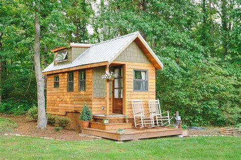 custom built house plans wind river custom homes
