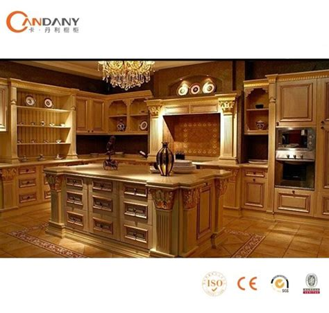 simple kitchen cabinet designs kitchen cabinet simple designs popular hanging solid wood