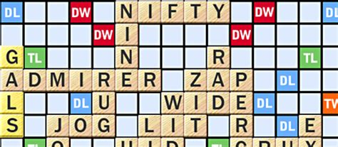 classic scrabble free scrabble for android ea