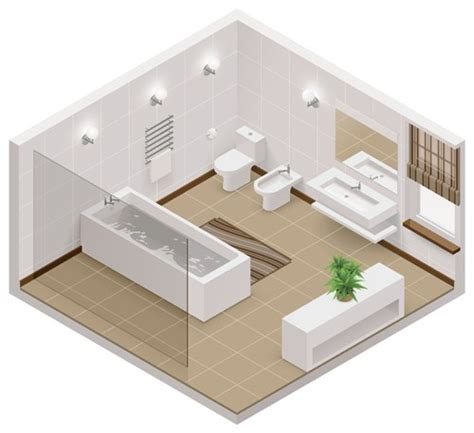 free room design planner 10 of the best free room layout planner tools