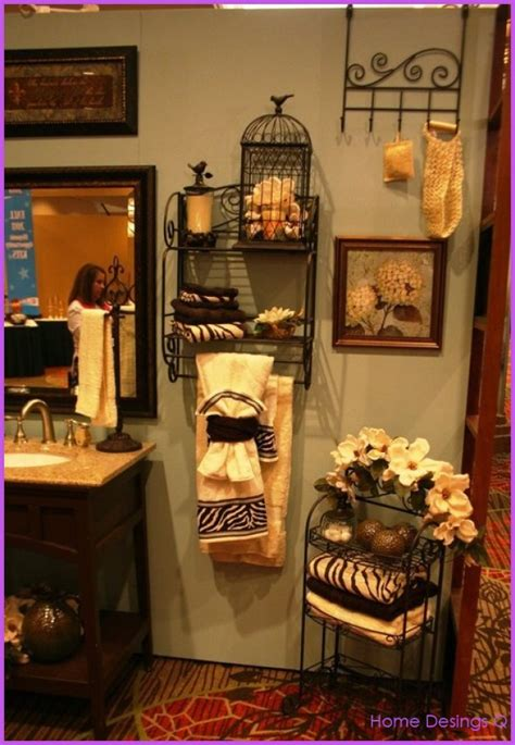 home interior products catalog celebrating home designer homedesignq