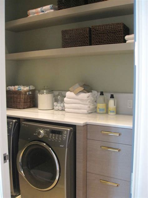 paint colors laundry room laundry room paint colors contemporary laundry room