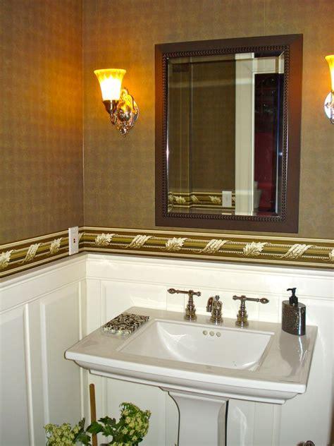 half bathroom decorating ideas interior design gallery half bathroom decorating ideas