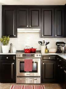 50 best small kitchen ideas 50 small kitchen ideas and designs renoguide