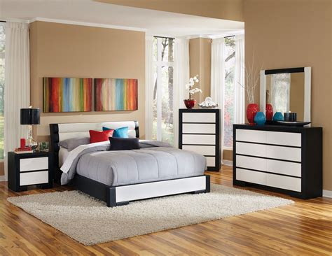 paint ideas for boy bedroom make your own cool bedroom ideas for sweet home