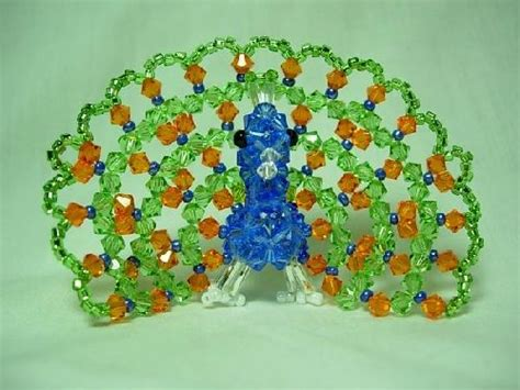 3d beaded animals tutorial the 299 best images about 3d beading on