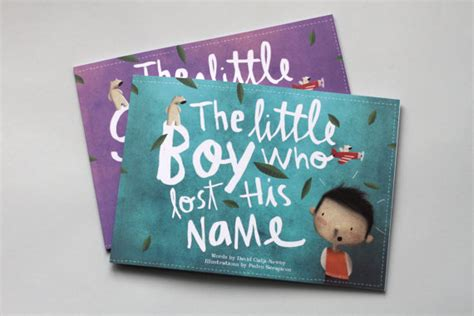 personalized books for toddlers with picture stunning personalized books for