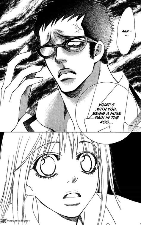 gakuen ouji gakuen ouji 18 read gakuen ouji 18 page 29