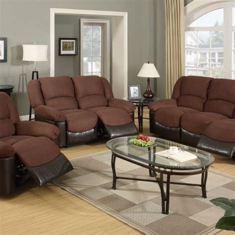 paint colors for living rooms with brown furniture colors with brown furniture paint colors with brown