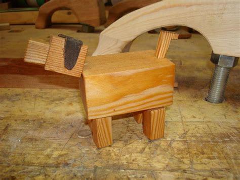 bench dogs woodworking bench by kiefer lumberjocks woodworking
