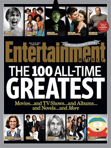 top 100 series entertainment weekly s 100 greatest albums stereogum