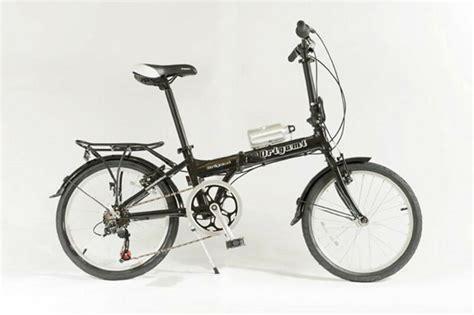 origami folding bike review help me choose best folding bike for my money