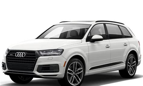 List Of Most Reliable Suvs by 2017 Best Suvs What Is The Most Reliable New Suv